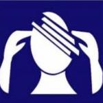 sensibilisation-handicap-psychique-icone